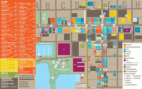 2016-map-www