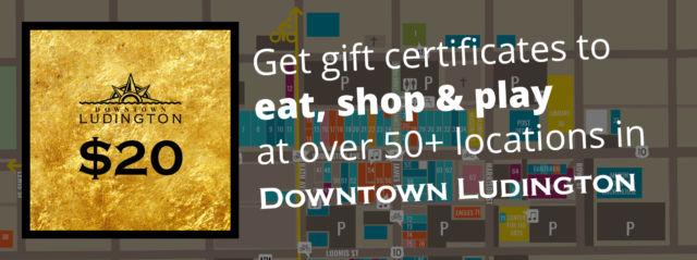 gift-certificate-www-b