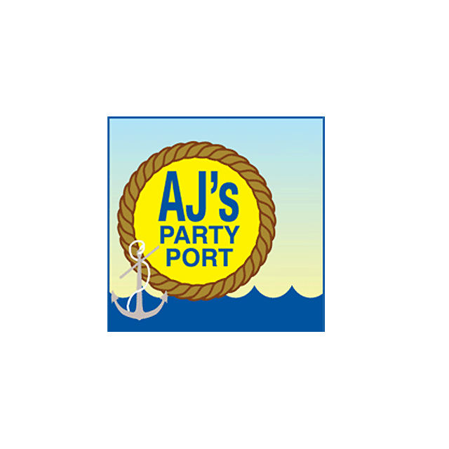 AJs-party-port
