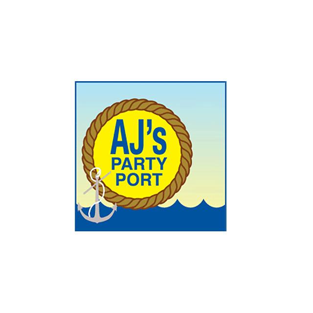 AJs-party-port