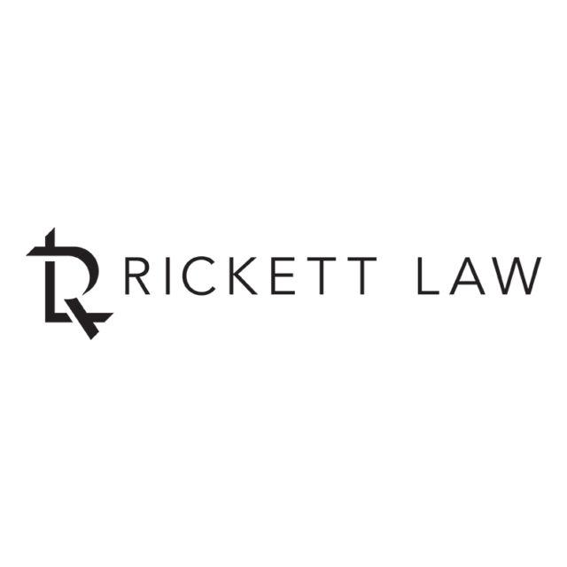 Rickett_Law_Logo_Black