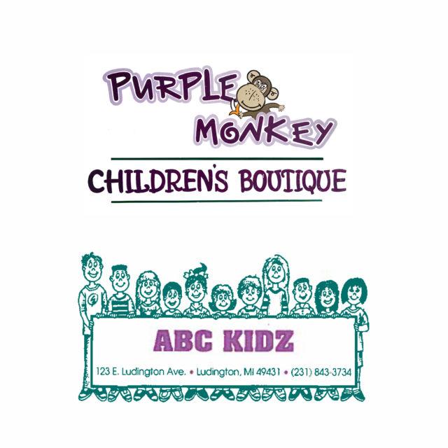 abd-purple