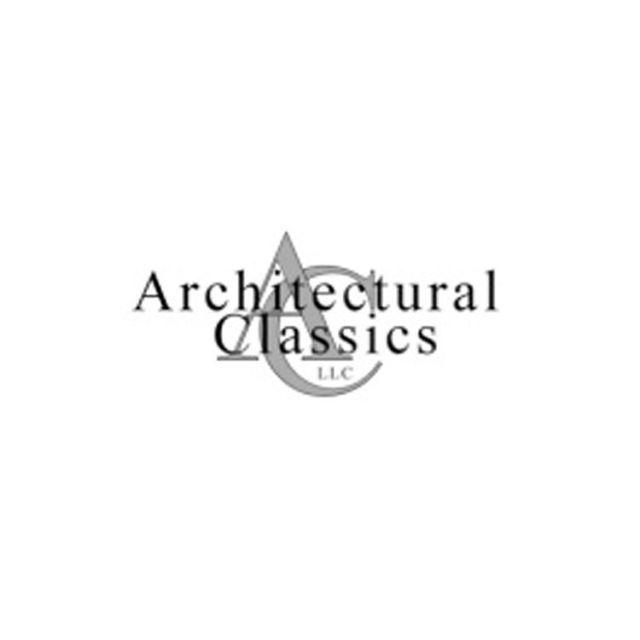 arch-classics