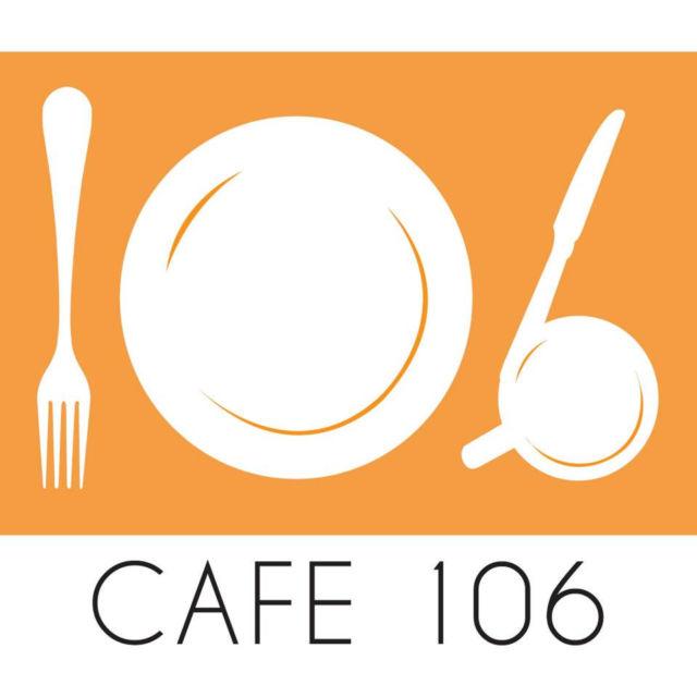 cafe-106