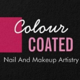 colour-coated
