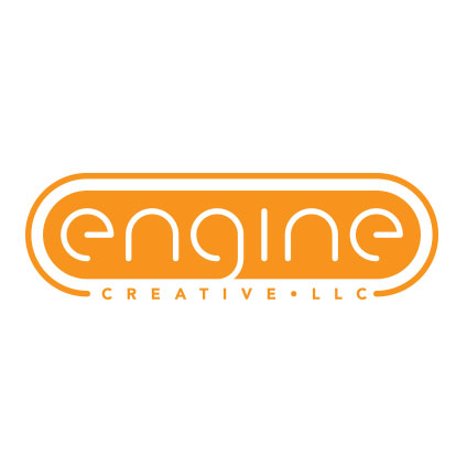 engine-creative