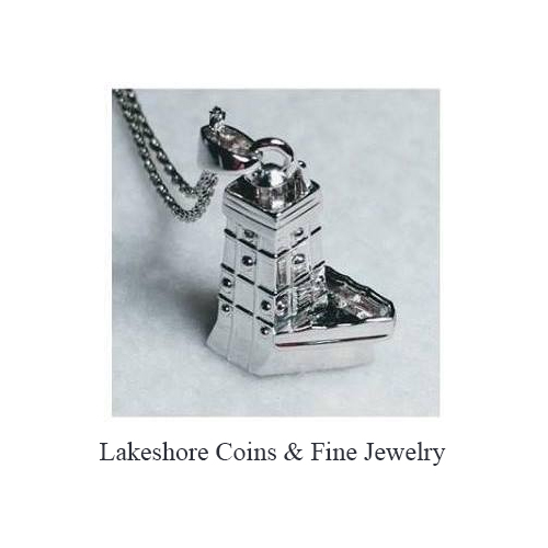 lakeshore-coin