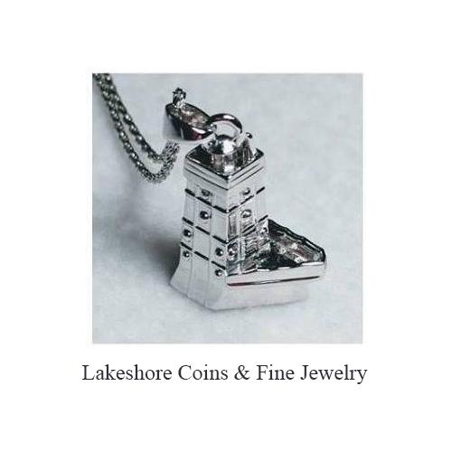 lakeshore-coin