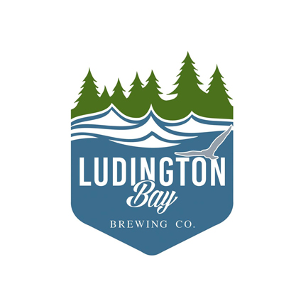 ludingtonbay