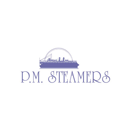 pm-steamers