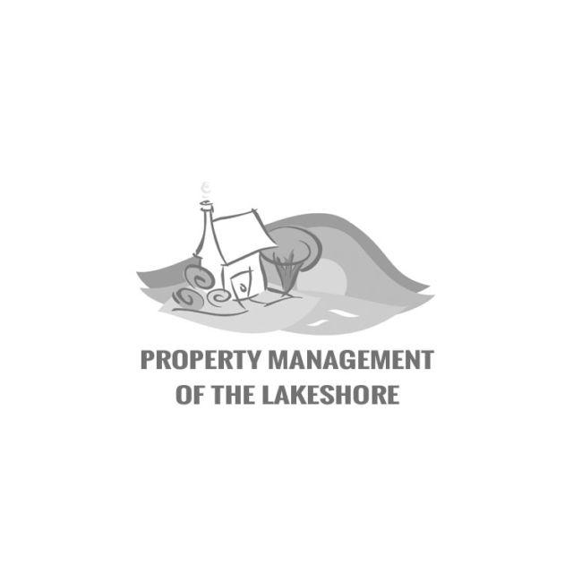 prop-manage