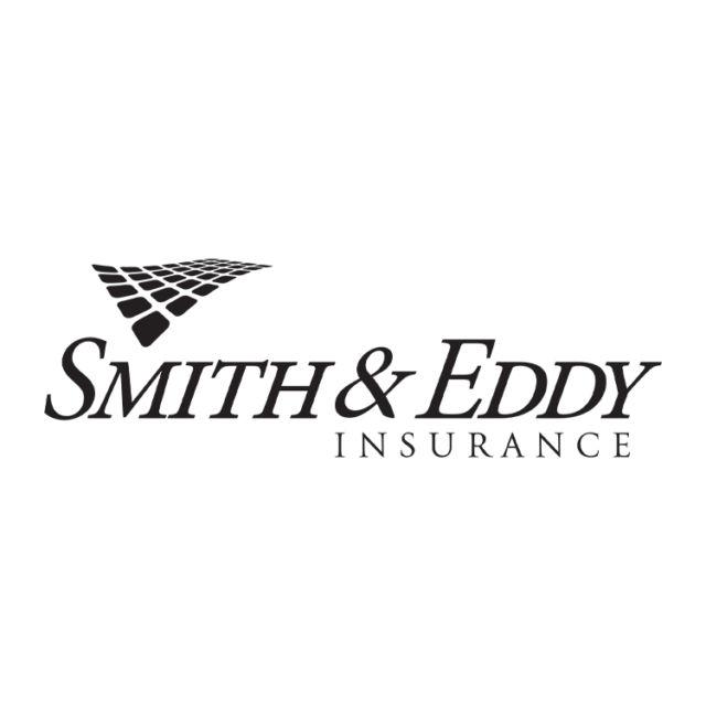smith-eddy