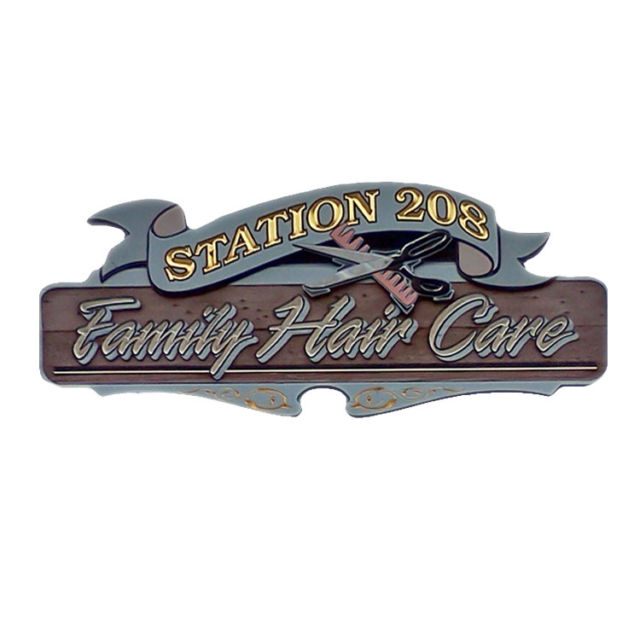 station-208