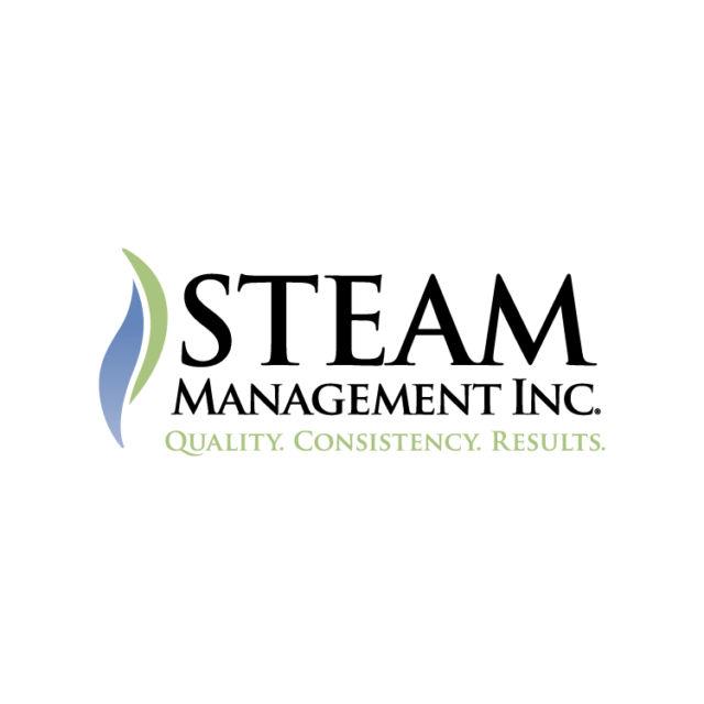 steam-sq
