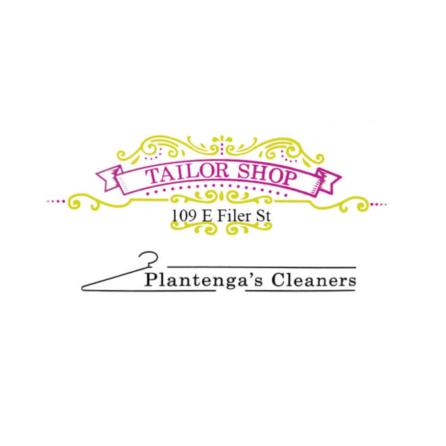 tailor-shop-sq