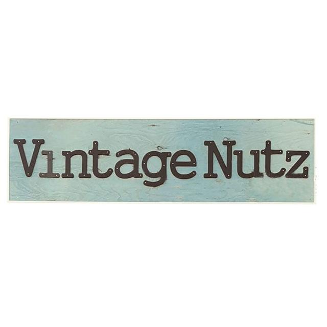vintage-nutz