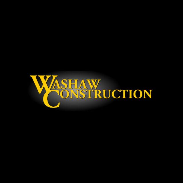 washaw