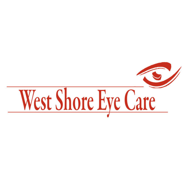 west-shore-eye