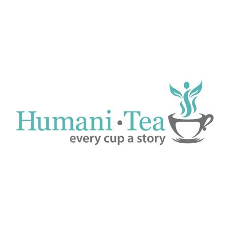 humani-tea
