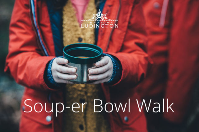 souper-bowl-walk