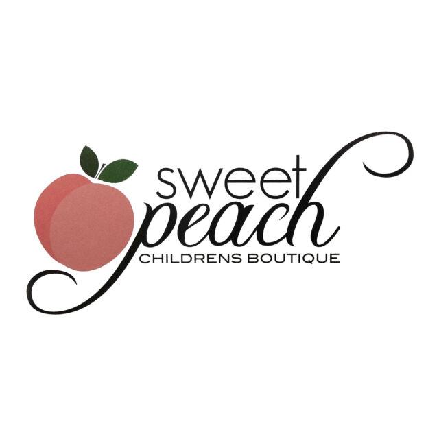sweet-peach-www