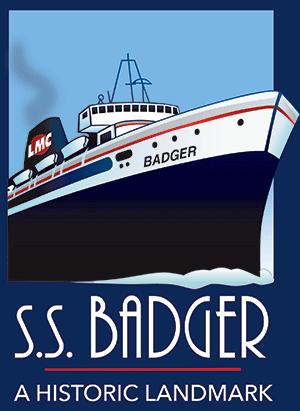 ssbadger
